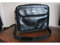 Briefcase/Laptop bag for Sale!