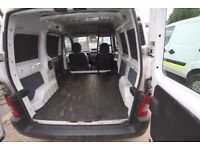 CITROEN BERLINGO 600 HDI 75 ENTERPRISE – 57-REG