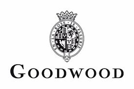 Waiting Staff for The Bar & Grill Restaurant, at Goodwood Chichester £16.2K PA + Excellent Benefits