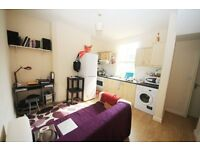 Lovely One Bedroom flat in Elephant and Castle at a great price