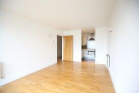 STUNNING ONE BED FLAT IN ELEKTRON TOWER CLOSE TO CANARY WHARF INC PART BILLS