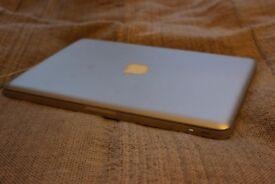 Macbook - £300.00