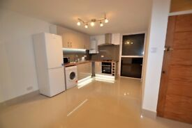 Brand New 2 Bedroom Flat - Brondesbury Villas - Excellent Location - £1700 PCM