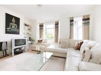 Modern spacious one bedroom apartment, Palmers Green - New River Crescent N13