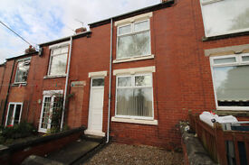 Spacious 3 Bedroomed Property In Ushaw Moor Only £425