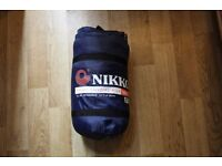 Nikko Sleeping Bag