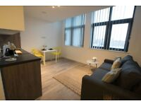 Great newly refurbished studio flat available now**Baker Street**Call to view