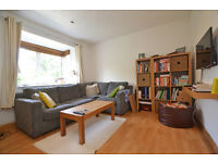 Call Brinkley's of Putney today to see this top floor, one bedroom apartment. BRN1007081