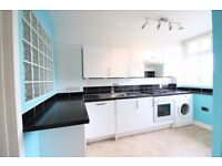 E2 / BETHNAL GREEN !! AVAILABLE NOW - SPLIT LEVEL - 4 DOUBLE BEDROOMS !! NEWLY REFURBISHED