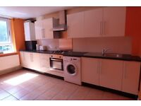 BRION PLACE!! **NEW FURNITURE FULLY REFURBISHED**