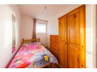 CHEAP AND NICE SINGLE ROOMS TO MOVE UNTIL 01/06! £120/WEEK FOR SHORT TERM
