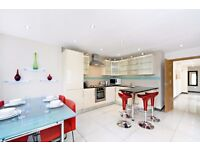 SPECIOUS 2 BEDROOM FLAT IN HART OF ***MARYLEBONE** HOLIDAY STAY AVAILABLE