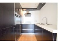 Modern 1 Bed flat, Balcony, On Lacy road, Putney SW15