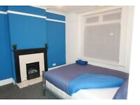 5 DOUBLE ROOMS FOR RENT £390-£435PCM