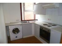 Beautifully presented 1 Bedroom Flat - James street, Arbroath