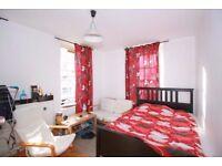Best of London, Double room in Marylebone