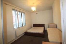 LOVELY DOUBLE ROOM TO RENT IN MARYLEBONE CLOSE TO THE TUBE STATION CENTRAL LONDON. 13S