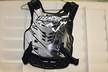 FOX CHEST PLATE PROTECTOR Windsor Downs Hawkesbury Area Preview