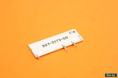 Tektronix 2232 2235 22xx - Precision Resistor Assembly - Pn 307-2173-00 Att