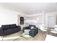 **ENDERBY WHARF*FANTASTIC ONE BED*CHEAP*SE10*FURNISHED*AVAILABLE NOW