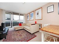 Large One Bedroom Property in St Katherine's Dock, just a stones throw from Tower Bridge.