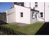 Montrose, DD10 8JL, Modern Bright 2 bed Ground Floor Flat, Excellent Condition & Location, £450pcm