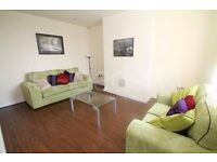 **ATTENTION MATURE STUDENTS & PROFESSIONALS** DOUBLE ROOMS TO LET IN PROMINENT AREA - NEAR TOWN