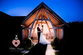 Wedding Photographer from £600! Covering Oxford, Reading, Swindon, Bristol, Gloucester, Cheltenham