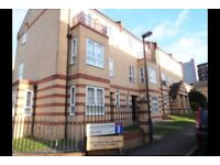 1 bedroom apartment on Heddington Grove