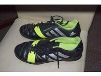 Adidas Nitro Charge 3.0 Men's Astro Turf (Size UK 7.5)