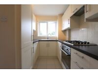 2 bedroom flat in Greenwich near Deptford Bridge DLR, furn or unfurn, parking, 5 mins to DLR