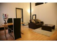 Stunning 2 Bed Spacious, Exectutive flat 5 Week Short Term Lets! (£495p/w inclusive of bills)