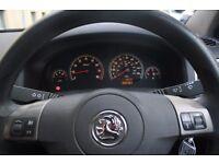 Vauxhall Vectra Life 1.8 2005