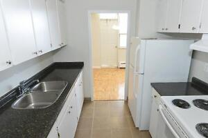 1 BDRM AVAIL DOWNTOWN!!!