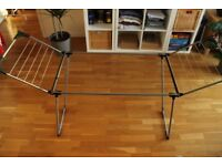 Indoor clothes dryer / airer in perfect condition