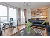 DUPLEX 2 BEDROOM FLAT FOR LONG TERM IN NOTTING HILL GATE