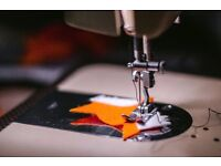 CLOTHING ALTERATIONS AND REPAIRS, DUNGANNON, PROMOTIONAL PRICES FROM £3.00