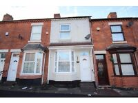 2 Bedroom House Winson Green