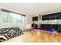 ONE bedroom flat in WEST HAMPSTED NW6 £310 AVAILABLE 31ST OCTOBER