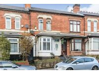 3 bedroom house for rent accoks green area Birmingham