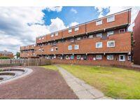 Room to rent. Maisonette in Golderton, shared accommodation, Church Road, Hendon,NW4
