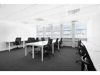 BRIGHTON Serviced Offices for 1 to 60 people, from £900 per month