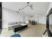 LUXURY BRAND NEW 1 BED TO RENT IN HILL HOUSE 17 HIGHGATE HILL UPPER HOLLOWAY