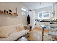 1 Bedroom garden flat (single occupancy) in beautiful St. Margarets, Richmond. TW