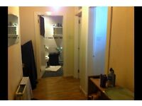 2 bedroom flat in Glasgow G4, NO UPFRONT FEES, RENT OR DEPOSIT!