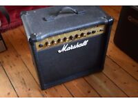 Marshall Guitar Amp - Valvestate VS15R