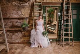 LONDON WEDDING PHOTOGRAPHY - Last Minute Photography Deals! FEMALE PHOTOGRAPHER