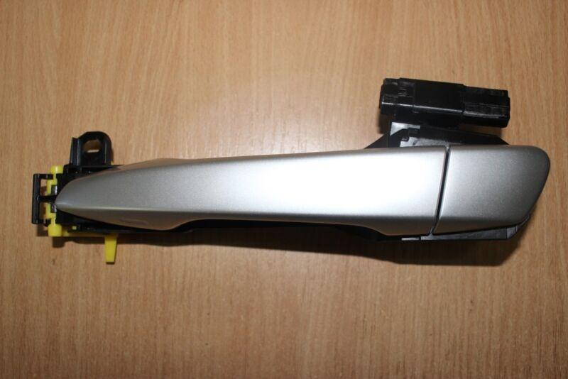2013 LEXUS GS 450H GWL10 / REAR L-SIDE EXTERIOR DOOR HANDLE