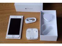 Iphone 6 quick sale £170