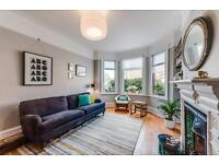 2 bedroom flat in Temple Road, London, NW2